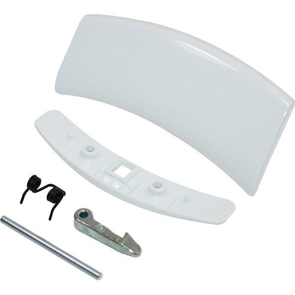Electrolux Door Handle Kit 50292022006