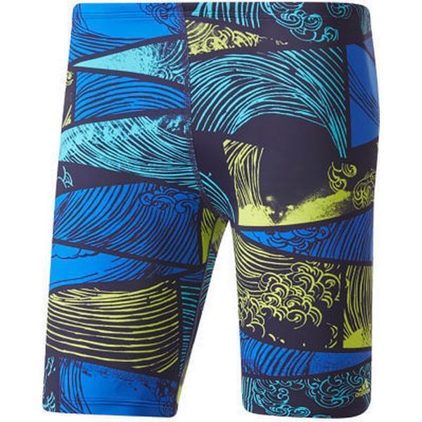 Adidas Parley Jammer Shorts M