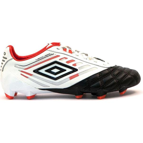Men/Women:Umbro Pro Medusa Pro Men/Women:Umbro Hg:Be Roman in Design 7fd2b7