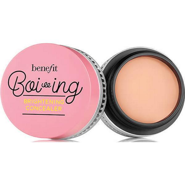 Benefit Boi-ing Brightening Concealer #01 Light