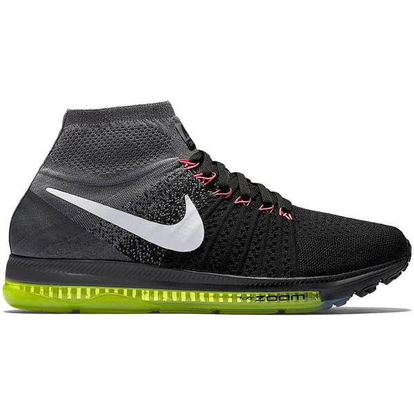 Gentleman/Lady : Nike Zoom News All Out Flyknit : News Zoom Style 0e946b
