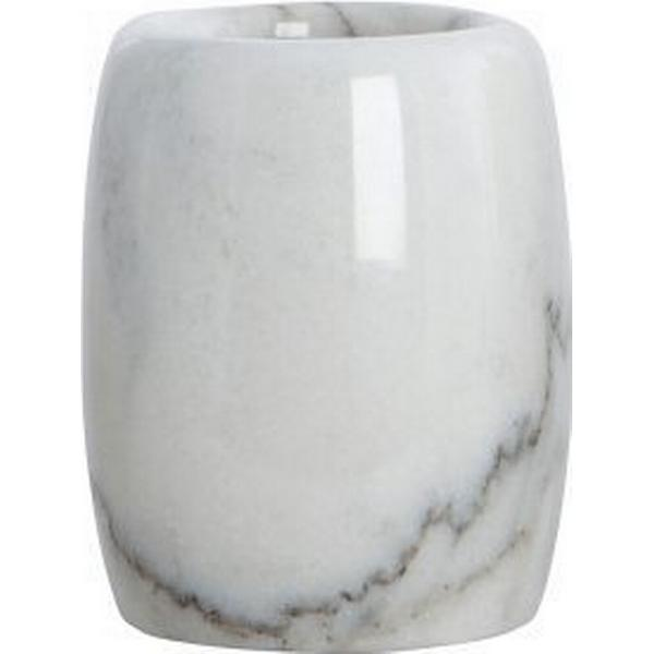 House Doctor Tandkrus Marble