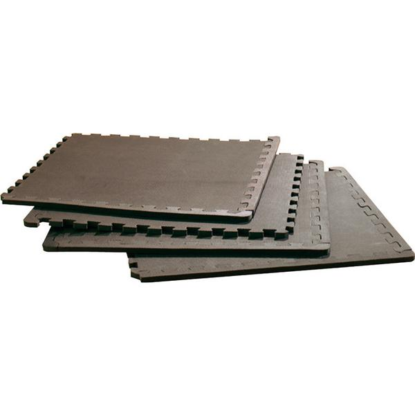 Reebok Floor Guard 60x60cm