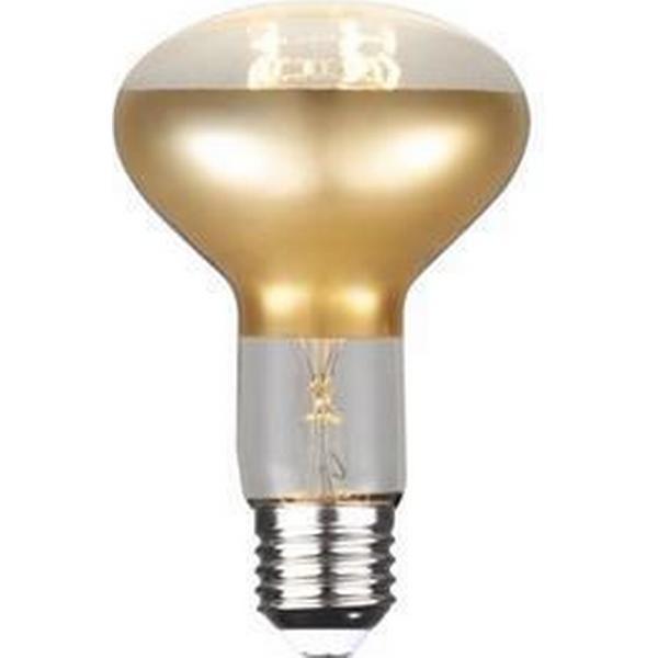 Halo Design LED Lamp 7W E27