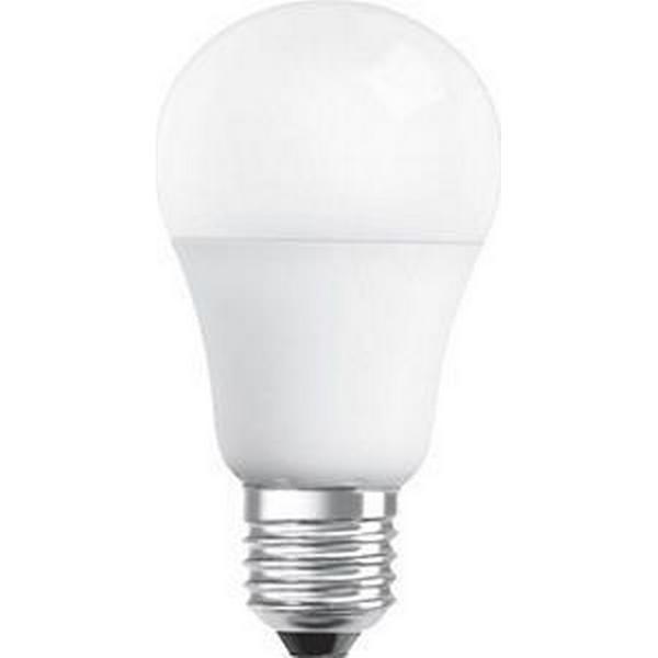 Halo Design Sensor Power LED Lamp 7W E27