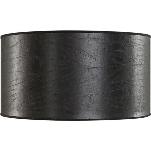 Artwood 82-60002-39 M Ø40cm Leather Lampskärm