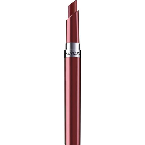 Revlon Ultra HD Gel Lipcolor #715 Arabica