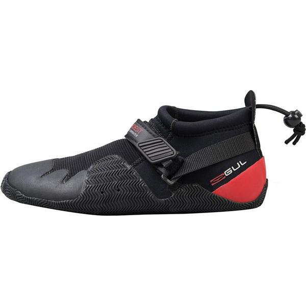 Gul Power Strapped Shoe 3mm