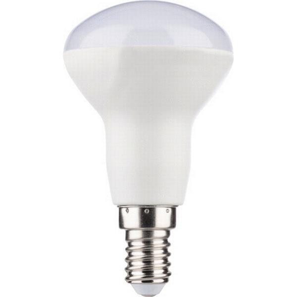 Mueller 400069 LED Lamp 6W E14