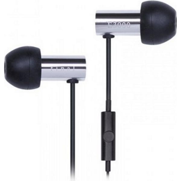 Final Audio Design E3000C