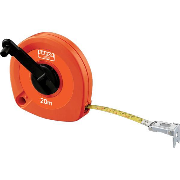 Bahco LTG-20 Measurement Tape
