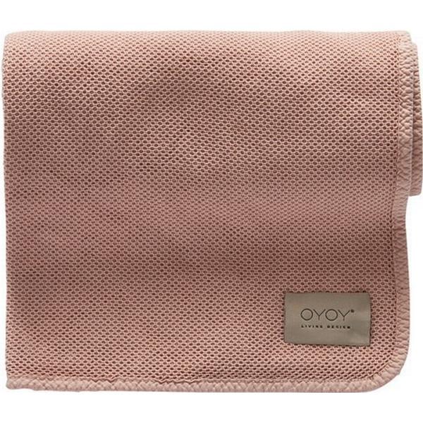 OYOY Bobo Blanket