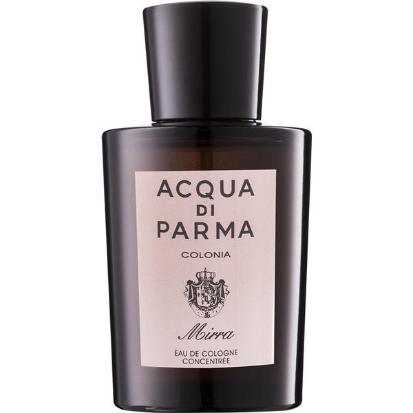 76b50c86ec6d6 Acqua Di Parma Colonia Mirra EdC 100ml - Compare Prices - PriceRunner UK