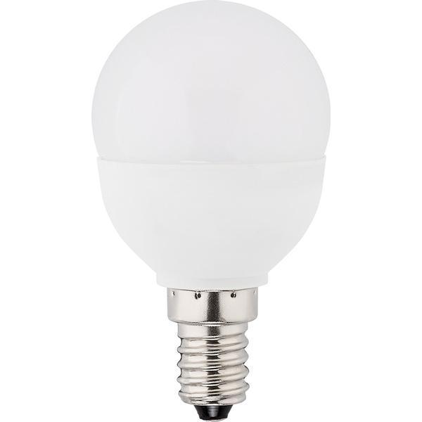 Mueller 400229 LED Lamp 5.5W E14