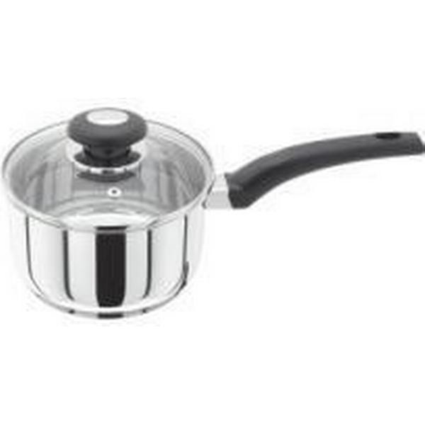 Horwood - Sauce Pan with lid 16cm