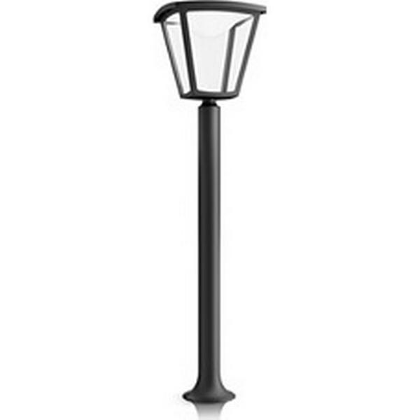 Philips myGarden Pedestal 154843016 Markbelysning
