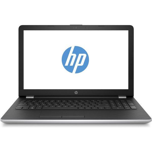 "HP 15-bs024no (3CC60EA) 15.6"""