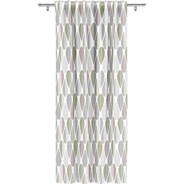 Arvidssons Textil Blader 140x240cm