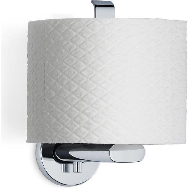 Blomus Toiletpapirholder Areo 68843