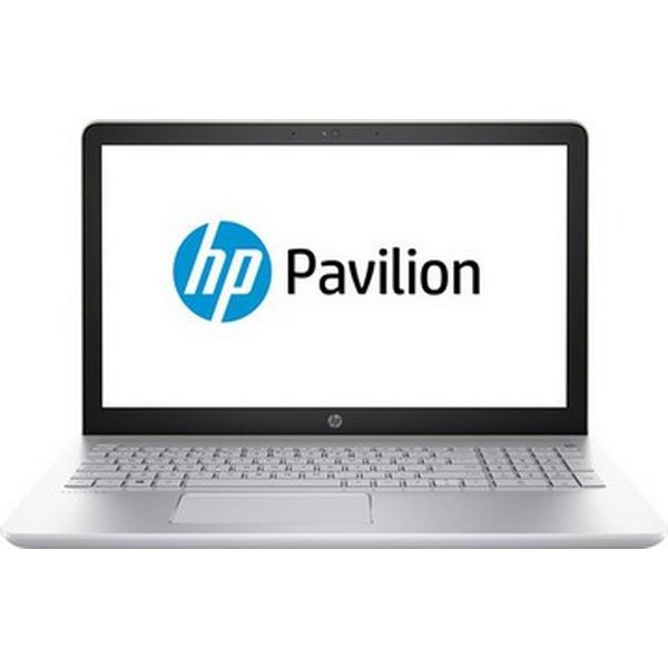 "HP Pavilion 15-cd004no (2BR84EA) 15.6"""