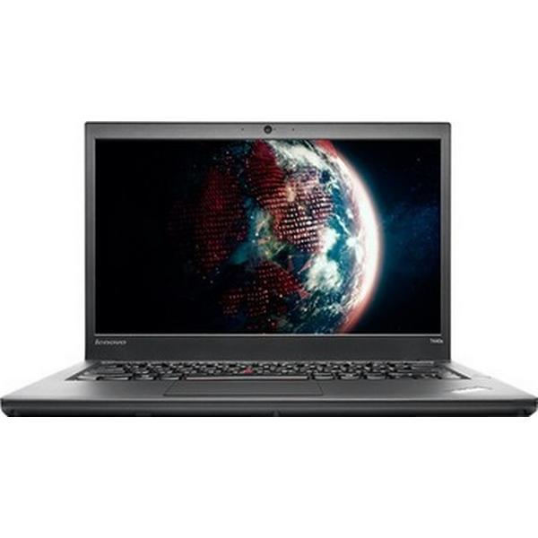 """Lenovo ThinkPad T440s (20AR0016MD) 14"""""""