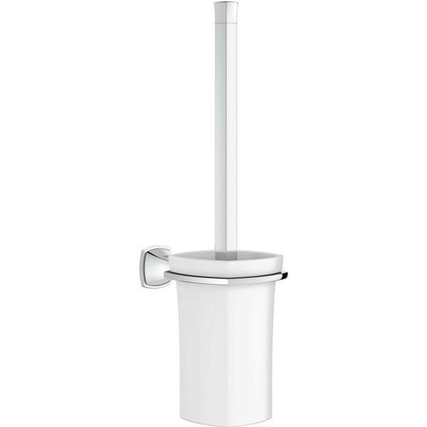 Grohe Toiletbørste Grandera