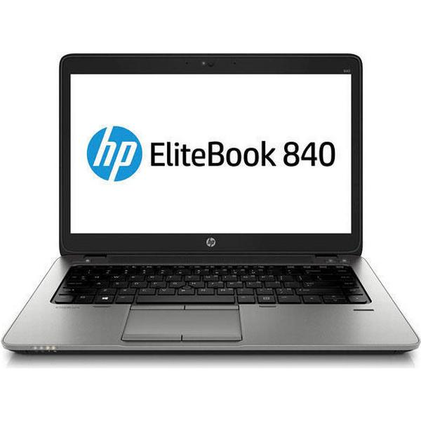 HP EliteBook 840 G1 (H5G16EA) 14""