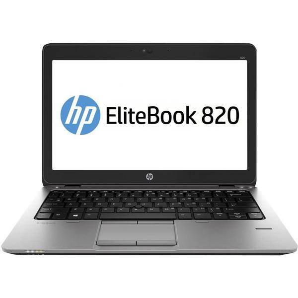 """HP EliteBook 820 (H5G08EA) 12.5"""""""