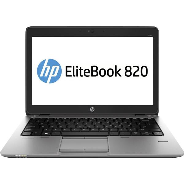 """HP EliteBook 820 (H5G05EA) 12.5"""""""