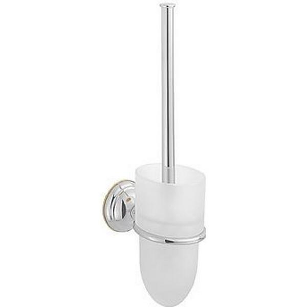 Hansgrohe Toiletbørste Axor Carlton