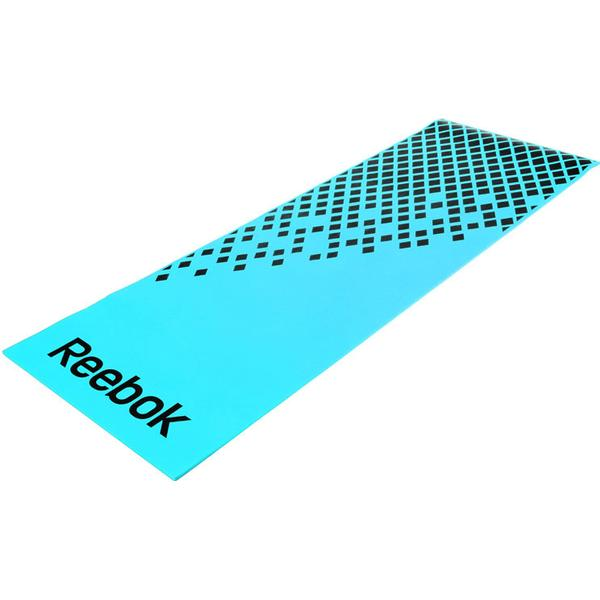 Reebok Training Mat 8mm