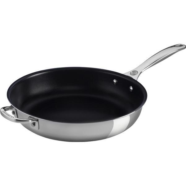 Le Creuset 3 Ply Frying Pan 32cm