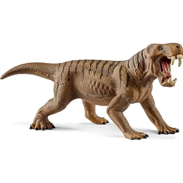 Schleich Dinogorgon Dinosaur 15002