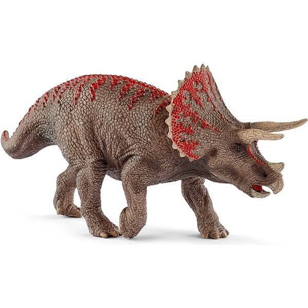 Schleich Triceratops Dinosaur 15000