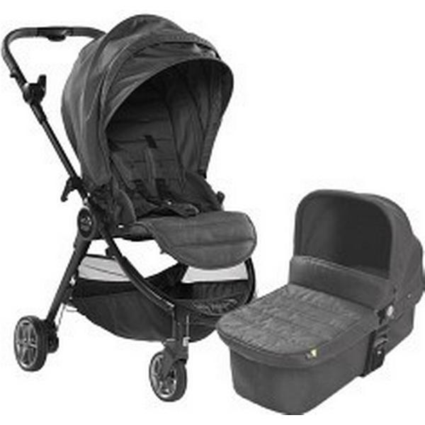 Baby Jogger City Tour Lux Duovogn (Duo)