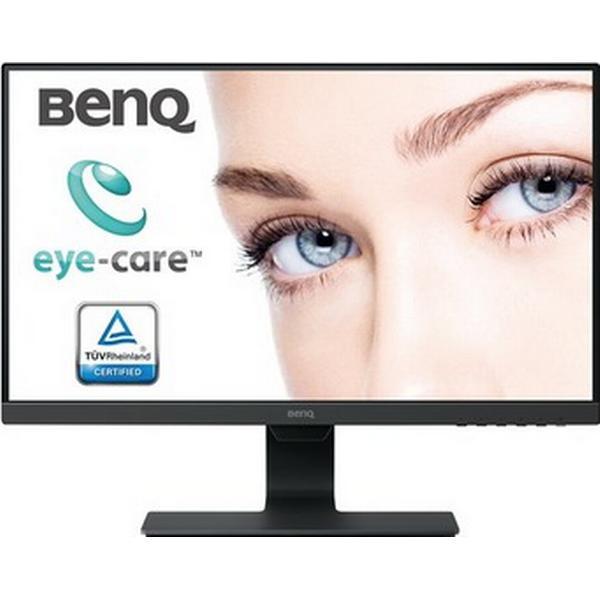 "Benq BL2480 23.8"""