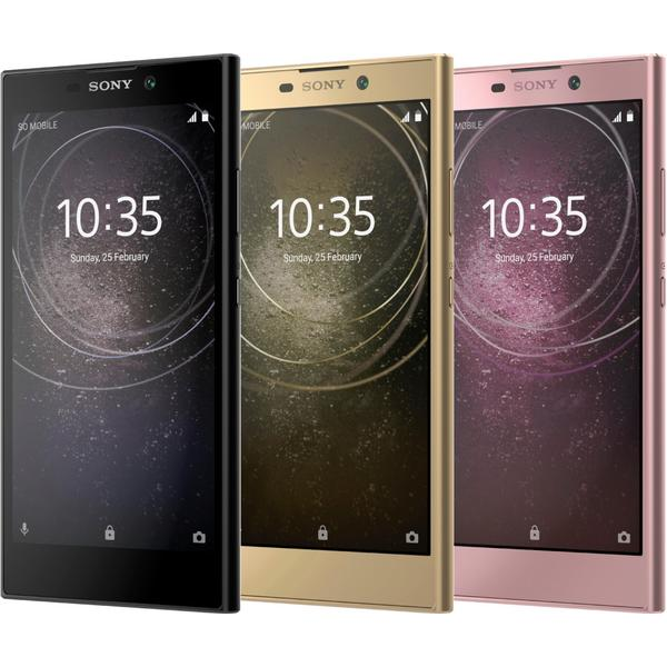 Sony Xperia L2 32GB