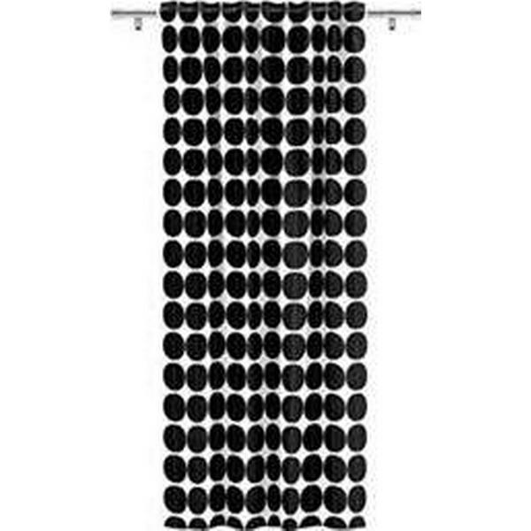 Arvidssons Textil Lane 140x240cm