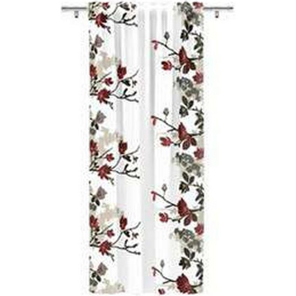 Arvidssons Textil Kvisten 140x240cm