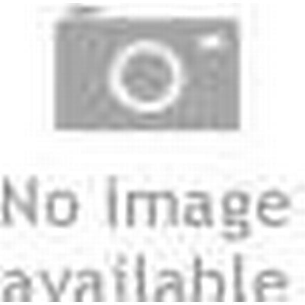 hommes hommes hommes / femmes - carlita cove - catégorie 493734