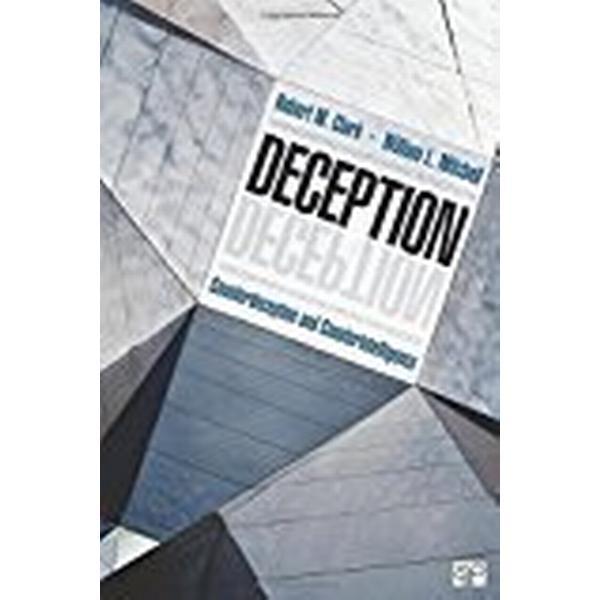 Deception and Counterdeception (Pocket, 2018)