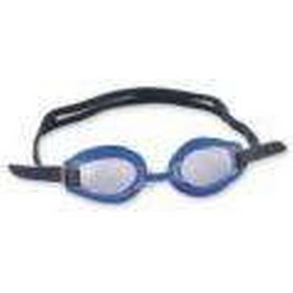 Bestway Bestway svømmebriller 7-14 år blå