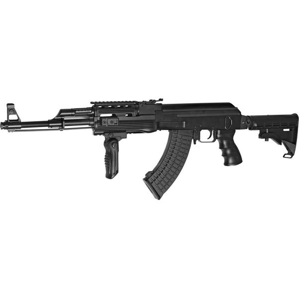 ASG AR-M7T 6mm Electric