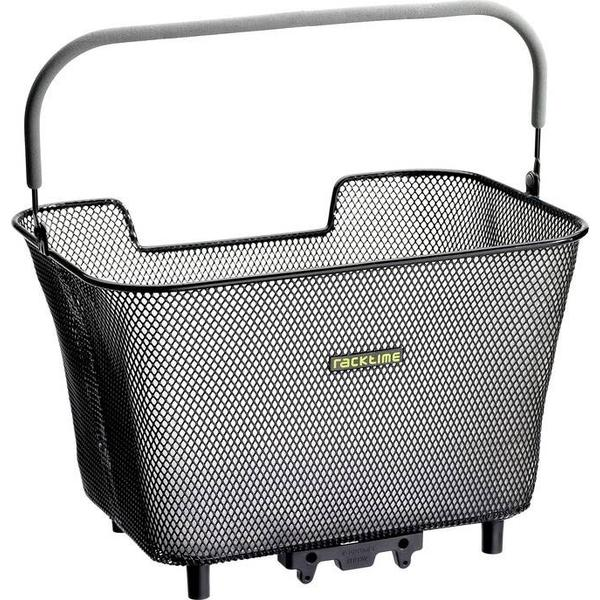 Racktime Baskit Small 20L