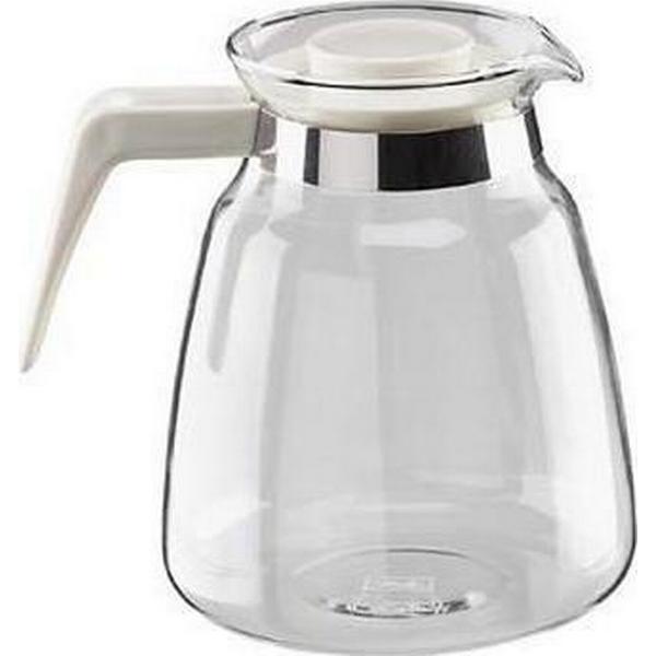 Melitta Original Coffee Pot 1.6L