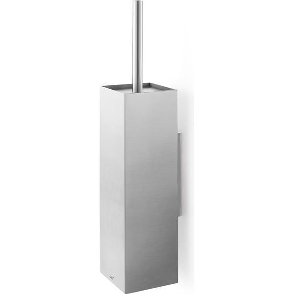 Zack Toiletbørste Xero 840018