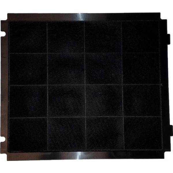 Eico Recirculation Filter Standard Luna 2226