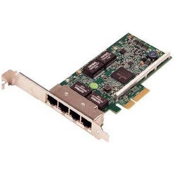 Dell Broadcom 5719 QP