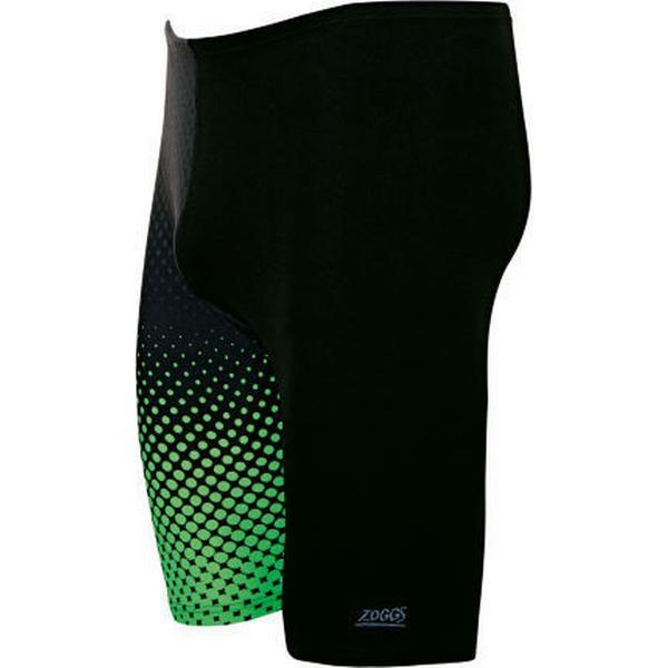 Zoggs Bridge Jammer Shorts