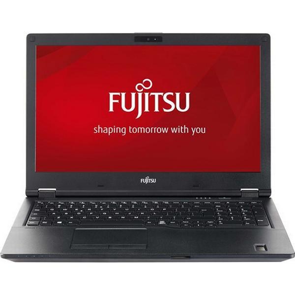"Fujitsu Lifebook E448 (E4480M35SONC) 14"""